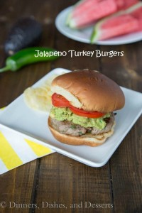 Jalapeno-Turkey-Burgers_labeled