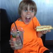 Serious Gluten Free Sandwich3