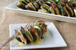 hassleback-zucchini2-1-of-1