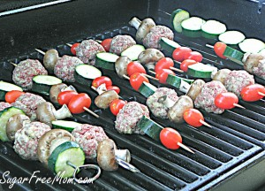 meatball-veggie-kabobs-1-of-1