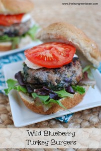 wild-blueberry-turkey-burgers.jpg-e1402535269968