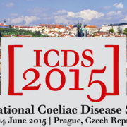 International Celiac Disease Symposium