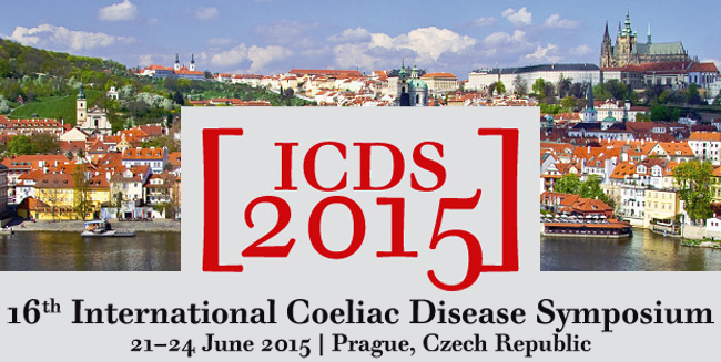 International Celiac Disease Symposium