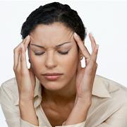 Neurological Symtoms