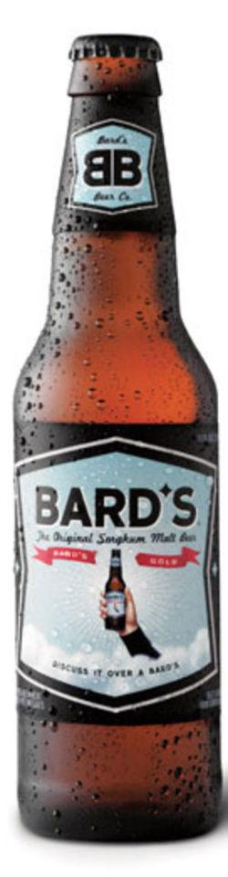 bard's beer