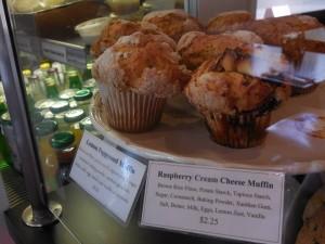 gluten free bakery ladysmith