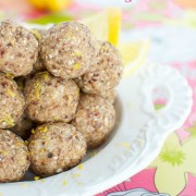 gluten free raw paleo 1