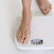 losing weight gluten free diet