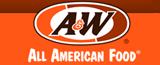 A&W Restaurant USA