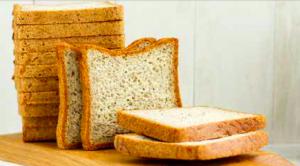 Cloud 9 Bread Recipe