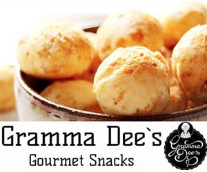 Gramma Dee's Gourmet Snacks