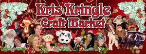 Bake My Day @ Kris Kringle Craft Market | Nanaimo | British Columbia | Canada
