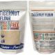 Tiger Nut Flour