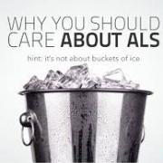 ALS Celiac diease