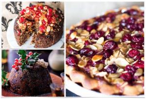 christmas-cake-pudding-festive-pie-bake-my-day