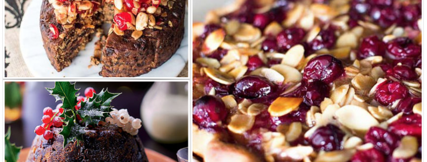 christmas-cake-pudding-festive-pie-bake-my-day