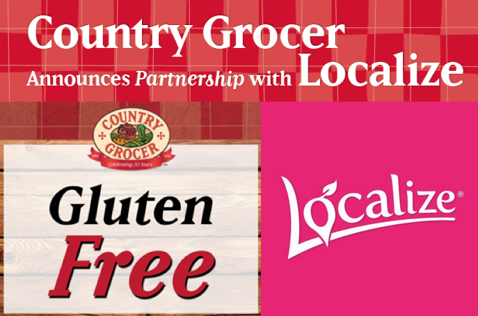 Country Grocer Partnership