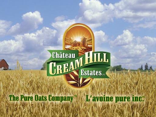 Cream Hill Estates