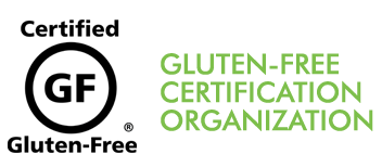 GFCO Certified