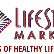 Lifestyle Markets 20 years