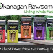 Okanagan-Rawsome-250-x-300