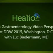 Video Diagnostic Delays Celiac Disease