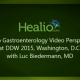 Video Diagnostic Delays Celiac Disease