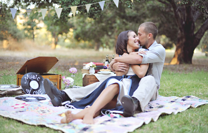 Joe jonas and demi lovato dating 2019 nba