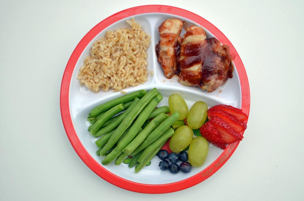 Gluten free casein free diet autism
