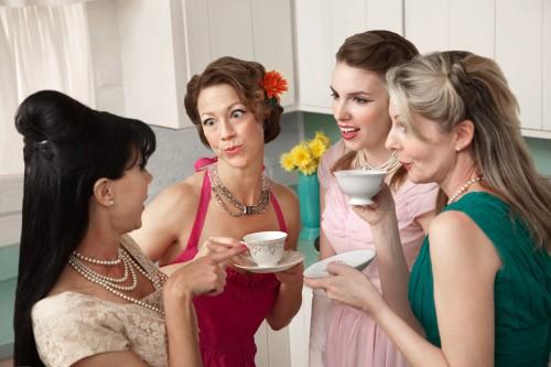 https://theceliacscene.com/wp-content/uploads/2015/09/gossiping-women.jpg