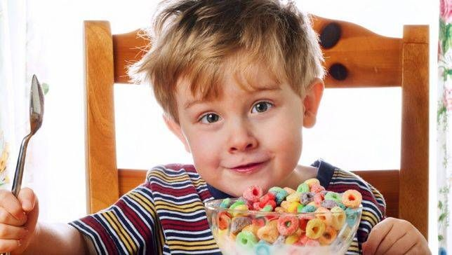 Study Finds Gluten-Free Diet of No Benefit to Autistic ...