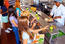 test gluten free diet
