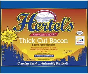hertel-meats