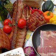 Hertel Meats A 323 x 357