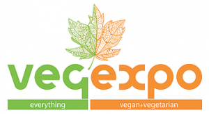 Okanagan Rawsome @ Veg Expo in Vancouver | Vancouver | British Columbia | Canada