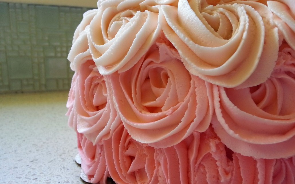 gluten free cake 2
