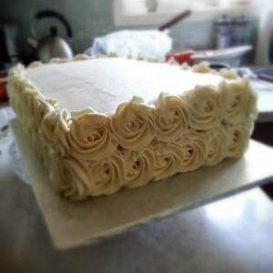 gluten free cake 3