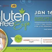 gluten-free-expo-vancouver-2016.