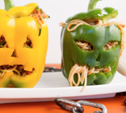 https://www.happycow.net/blog/25-vegan-halloween-recipes/