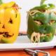 https://www.happycow.net/blog/25-vegan-halloween-recipes/