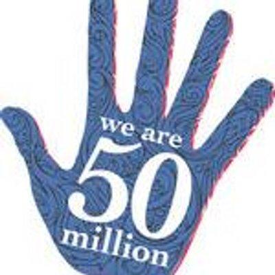 AARDA50 Million
