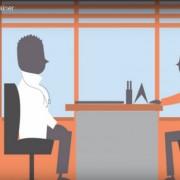 Celiac Health Explainer