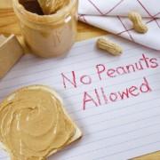 Food-label-change-to-boost-allergen-safety_strict_xxl