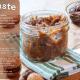 Recipe Gluten Free Date Paste