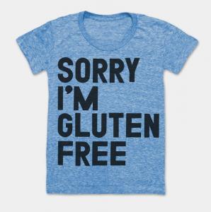 Gluten free gifts 3