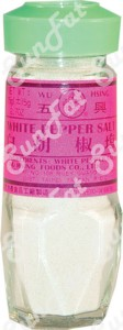WU-HSING-WHITE-PEPPER-SALT-