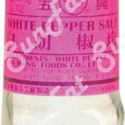 WU-HSING-WHITE-PEPPER-SALT-