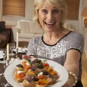 adherance gluten free diet