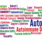 autoimmune disorders