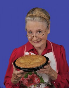 grandma-offering-pie